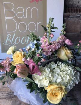 Barn-Door-Blooms-Custom-Designs