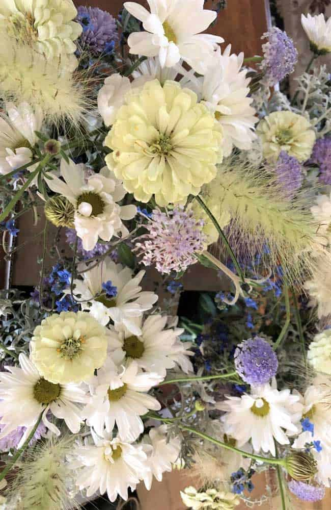 Barn-Door-Blooms-Custom-Floral-Designs