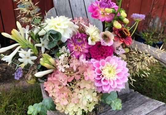 Barn-Door-Blooms-Home-2
