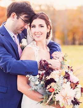 Barn-Door-Blooms-Weddings-Gallery-