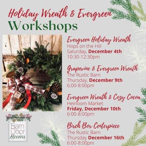 Holiday_Workshops_BDB_2021Listings-(002)